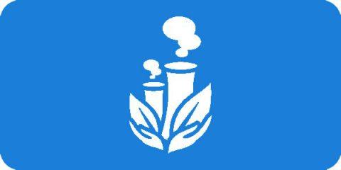 Emisyon & İmisyon Ölçümleri,elazığ