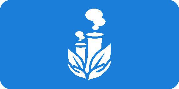 Emisyon (Bacagazı) Ölçümü
