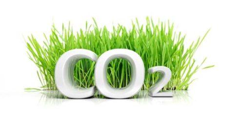 emisyon-nedir-elazığ